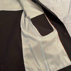 Izod Suits & Blazers - IZOD sport coat